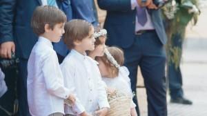 video-de-boda-en-bodega-san-jose-los-jandalos-el-puerto-14