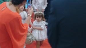 video-de-boda-en-bodega-san-jose-los-jandalos-el-puerto-16