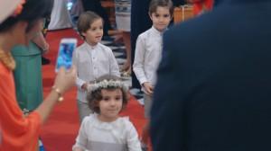 video-de-boda-en-bodega-san-jose-los-jandalos-el-puerto-17