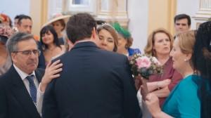 video-de-boda-en-bodega-san-jose-los-jandalos-el-puerto-18
