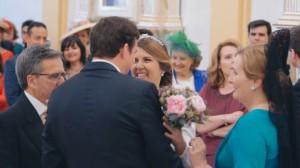 video-de-boda-en-bodega-san-jose-los-jandalos-el-puerto-19