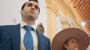 video-de-boda-en-bodega-san-jose-los-jandalos-el-puerto-22