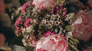 video-de-boda-en-bodega-san-jose-los-jandalos-el-puerto-29