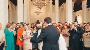 video-de-boda-en-bodega-san-jose-los-jandalos-el-puerto-3