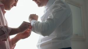 video-de-boda-en-bodega-san-jose-los-jandalos-el-puerto-31