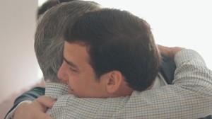 video-de-boda-en-bodega-san-jose-los-jandalos-el-puerto-37