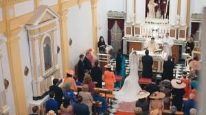 video-de-boda-en-bodega-san-jose-los-jandalos-el-puerto-38