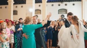 video-de-boda-en-bodega-san-jose-los-jandalos-el-puerto-4