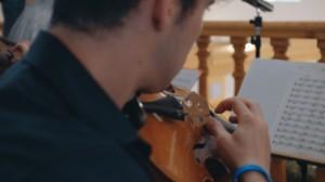 video-de-boda-en-bodega-san-jose-los-jandalos-el-puerto-44