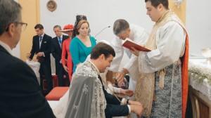video-de-boda-en-bodega-san-jose-los-jandalos-el-puerto-45