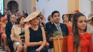 video-de-boda-en-bodega-san-jose-los-jandalos-el-puerto-47