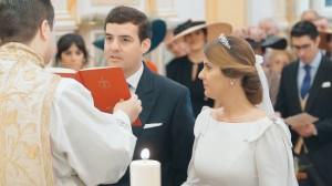 video-de-boda-en-bodega-san-jose-los-jandalos-el-puerto-48