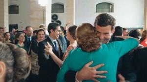 video-de-boda-en-bodega-san-jose-los-jandalos-el-puerto-5