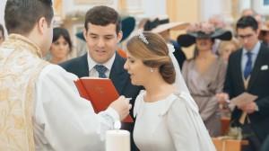 video-de-boda-en-bodega-san-jose-los-jandalos-el-puerto-50