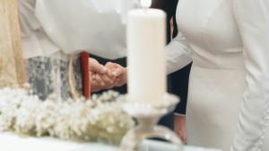 video-de-boda-en-bodega-san-jose-los-jandalos-el-puerto-51