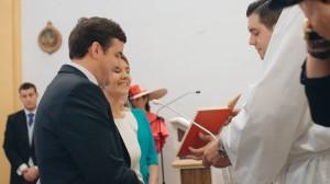 video-de-boda-en-bodega-san-jose-los-jandalos-el-puerto-52