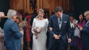 video-de-boda-en-bodega-san-jose-los-jandalos-el-puerto-54
