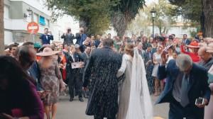 video-de-boda-en-bodega-san-jose-los-jandalos-el-puerto-56