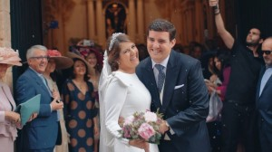 video-de-boda-en-bodega-san-jose-los-jandalos-el-puerto-60