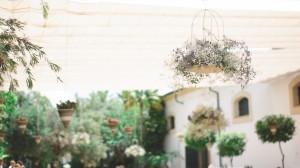 video-de-boda-en-bodega-san-jose-los-jandalos-el-puerto-64