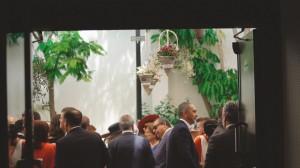 video-de-boda-en-bodega-san-jose-los-jandalos-el-puerto-70
