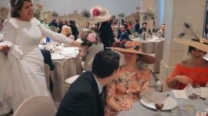 video-de-boda-en-bodega-san-jose-los-jandalos-el-puerto-74