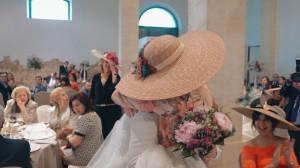 video-de-boda-en-bodega-san-jose-los-jandalos-el-puerto-75