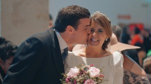 video-de-boda-en-bodega-san-jose-los-jandalos-el-puerto-78