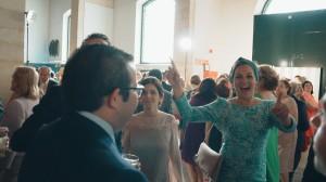 video-de-boda-en-bodega-san-jose-los-jandalos-el-puerto-81