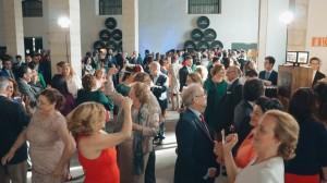 video-de-boda-en-bodega-san-jose-los-jandalos-el-puerto-82