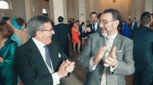 video-de-boda-en-bodega-san-jose-los-jandalos-el-puerto-83