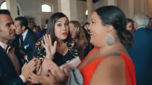 video-de-boda-en-bodega-san-jose-los-jandalos-el-puerto-84