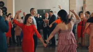 video-de-boda-en-bodega-san-jose-los-jandalos-el-puerto-86