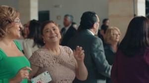 video-de-boda-en-bodega-san-jose-los-jandalos-el-puerto-87