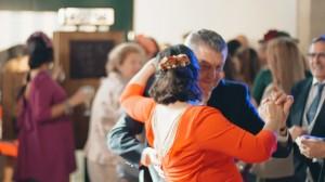 video-de-boda-en-bodega-san-jose-los-jandalos-el-puerto-88