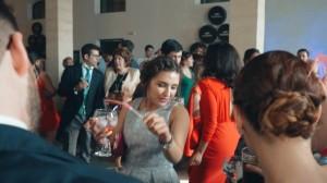 video-de-boda-en-bodega-san-jose-los-jandalos-el-puerto-89