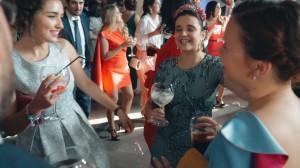 video-de-boda-en-bodega-san-jose-los-jandalos-el-puerto-90