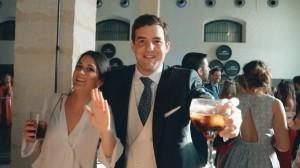 video-de-boda-en-bodega-san-jose-los-jandalos-el-puerto-91
