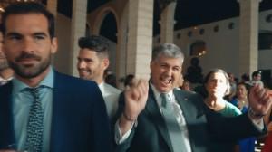 video-de-boda-en-bodega-san-jose-los-jandalos-el-puerto-92