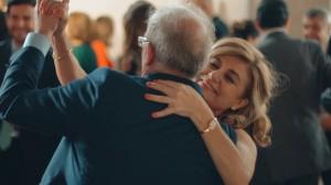 video-de-boda-en-bodega-san-jose-los-jandalos-el-puerto-95