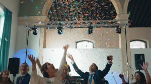 video-de-boda-en-bodega-san-jose-los-jandalos-el-puerto-97