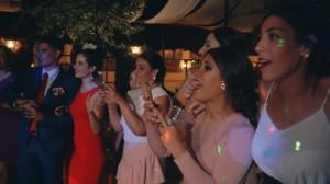 video-de-boda-en-el-castillo-de-la-monclova-fuentes-de-andalucia-sevilla-101
