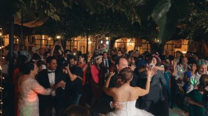 video-de-boda-en-el-castillo-de-la-monclova-fuentes-de-andalucia-sevilla-107