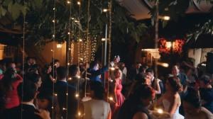 video-de-boda-en-el-castillo-de-la-monclova-fuentes-de-andalucia-sevilla-108