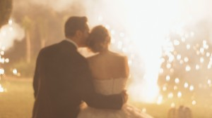 video-de-boda-en-el-castillo-de-la-monclova-fuentes-de-andalucia-sevilla-110