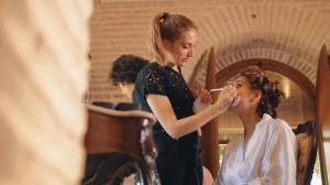 video-de-boda-en-el-castillo-de-la-monclova-fuentes-de-andalucia-sevilla-12