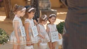 video-de-boda-en-el-castillo-de-la-monclova-fuentes-de-andalucia-sevilla-25