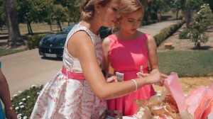 video-de-boda-en-el-castillo-de-la-monclova-fuentes-de-andalucia-sevilla-26