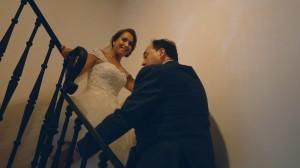 video-de-boda-en-el-castillo-de-la-monclova-fuentes-de-andalucia-sevilla-27