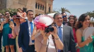 video-de-boda-en-el-castillo-de-la-monclova-fuentes-de-andalucia-sevilla-29